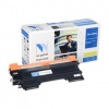 Картридж NV Print для Brother HL-2132R, HL-2240/2240D/2250D, DCP-7057R, DCP-7060 (TN-2090 / TN-2275)